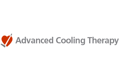 Advanced Cooling Therapy secures $1.5M for temperature management