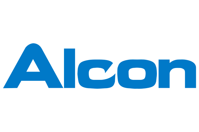 Alcon wins date with FDA panel for AcrySof lens