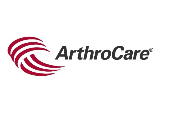 No new trials for ex-ArthroCare CEO, CFO