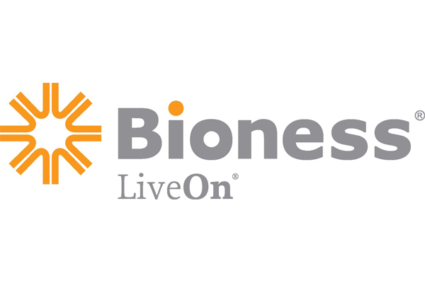 Bioness launches clinical trial for StimRouter in overactive bladder