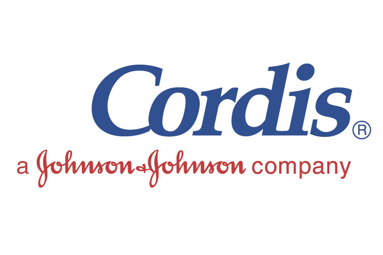 Report: J&J's selling its Cordis division