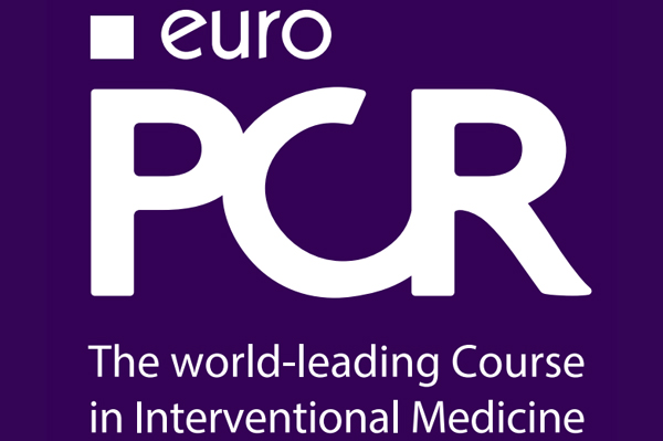EuroPCR 2015: Edwards pauses Fortis TMVI, TAVI gains across the board