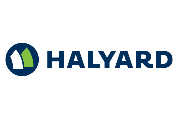 Ebola fears could buoy Halyard Health's public debut
