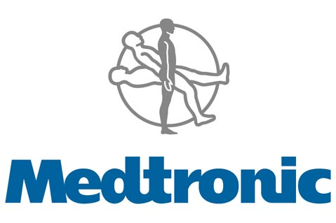 Medtronic hires former Senators to lobby on Covidien deal
