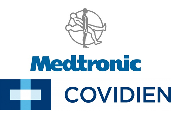 Medtronic and Covidien prepare 1st Integration Summit