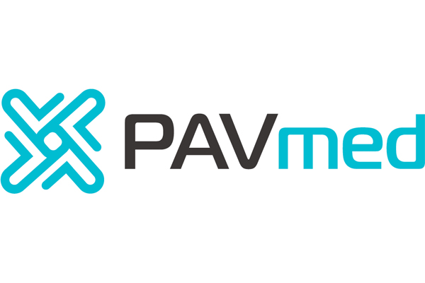 Pavmed files for $23m IPO