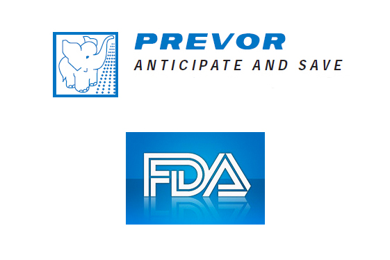 FDA strikes out again in Prevor drug-device case