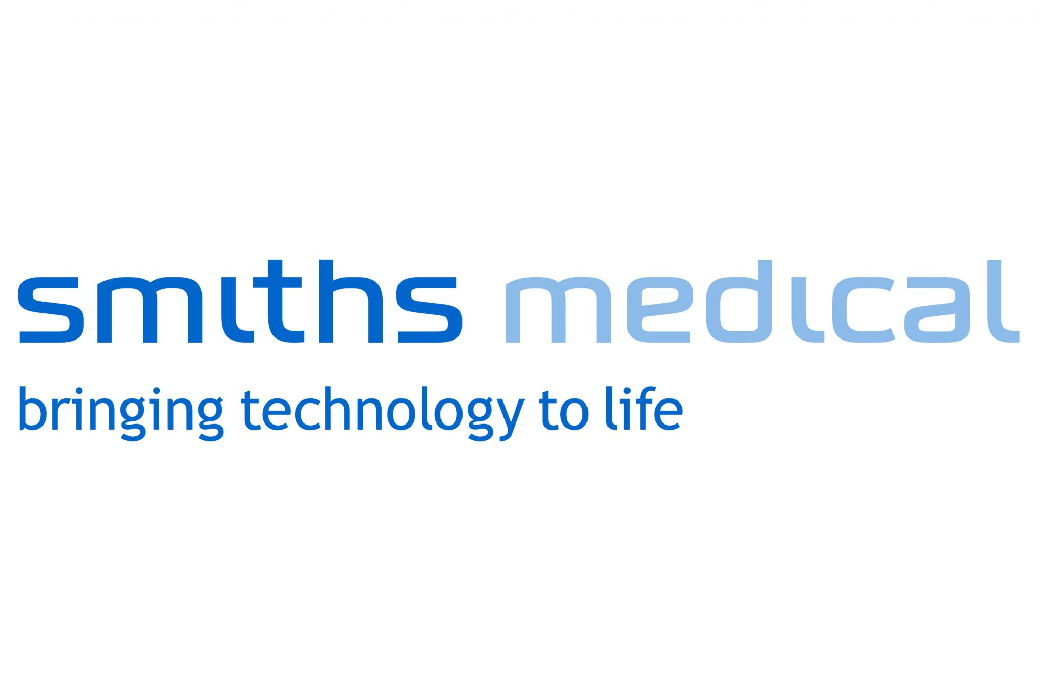 smiths-medical-large-3x2.jpg