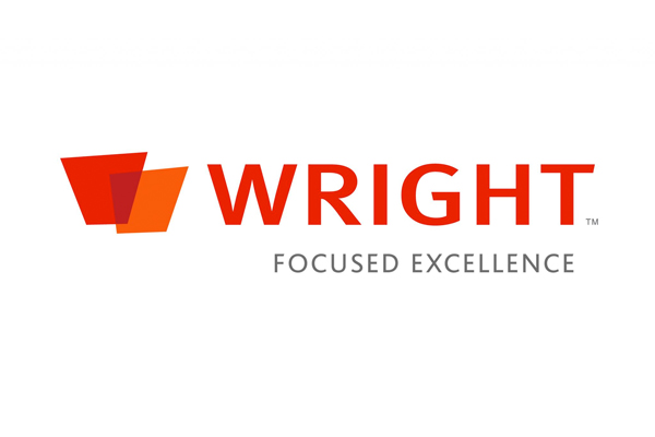 Wright Medical delays Augment timeline