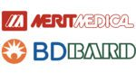 Merit Medical to pay $100m for Bard, BD biopsy assets