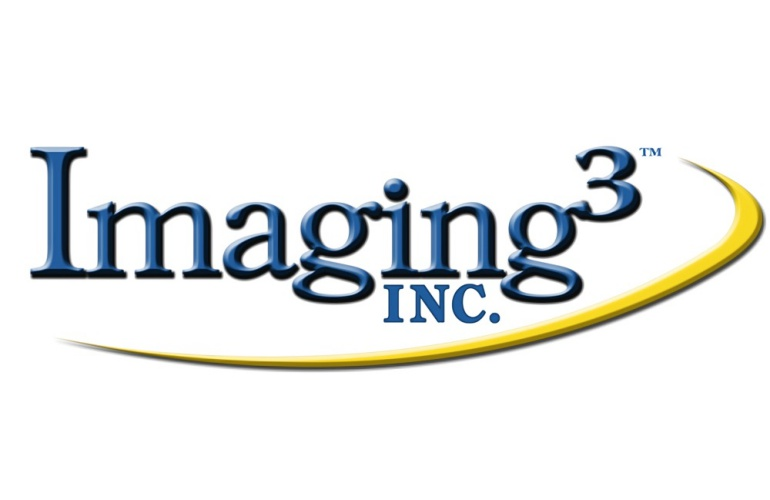 LA cannabis outfit inks reverse merger with Imaging3