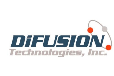 DiFusion wins CE Mark for anti-microbial technolog
