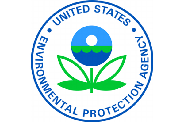 EPA advisory panel's ruling could disrupt medtech